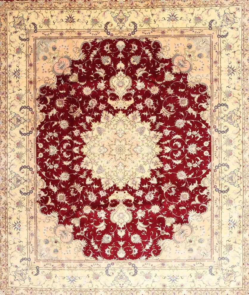 Traditional 4705 Area Rug, 2'0