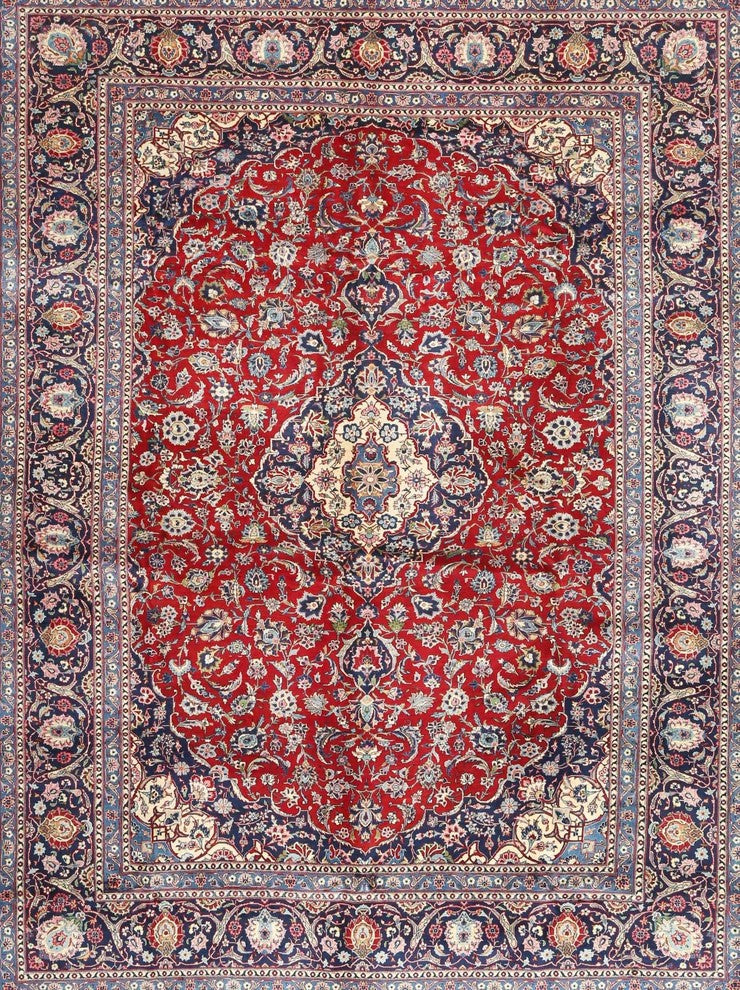 Traditional 4079 Area Rug, 2'0