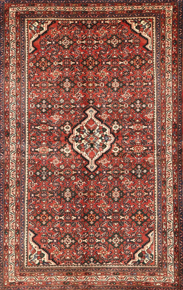 Traditional 577 Area Rug, 2'0
