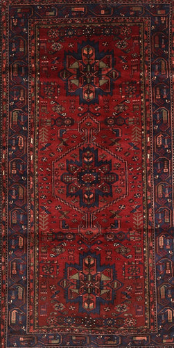 Traditional 3104 Area Rug, 2'0