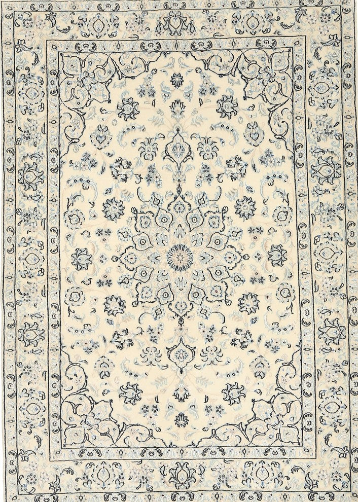 Traditional 730 Area Rug, 2'0