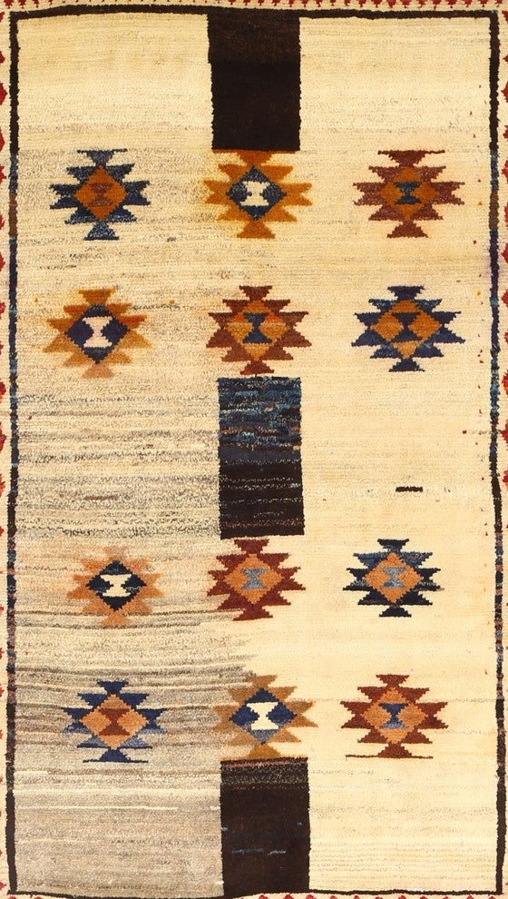 Traditional 877 Area Rug, 2'0