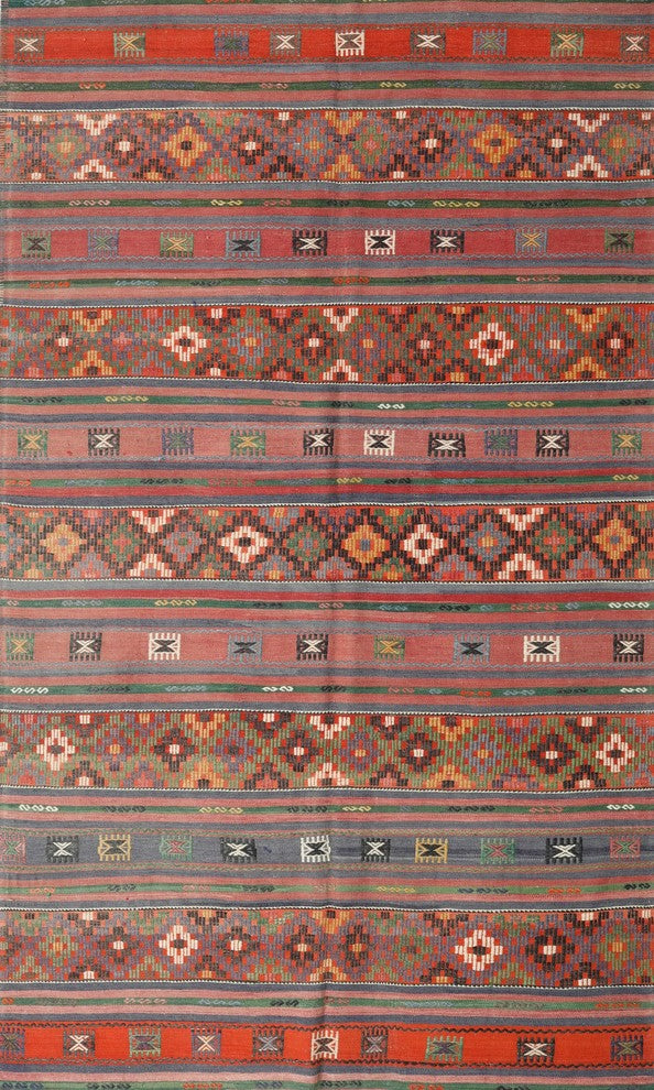 Traditional 4186 Area Rug, 2'0