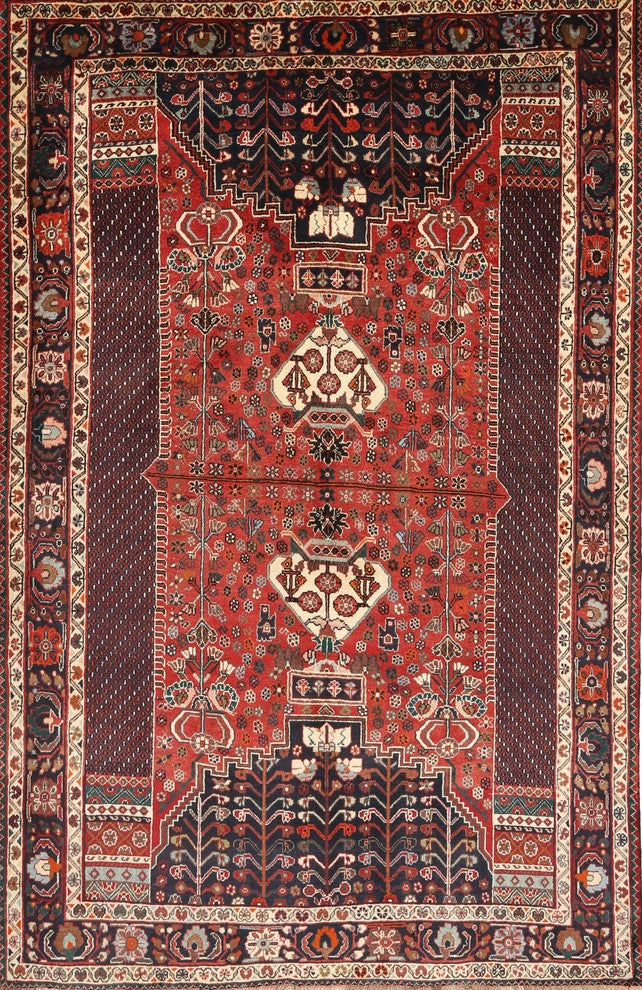 Traditional 887 Area Rug, 2'0