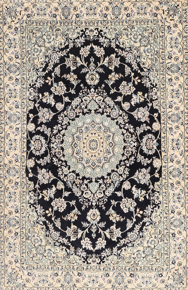 Traditional 727 Area Rug, 2'0