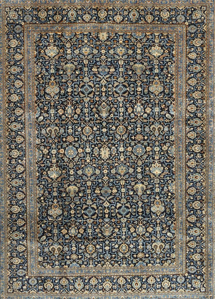 Traditional 4247 Area Rug, 2'0