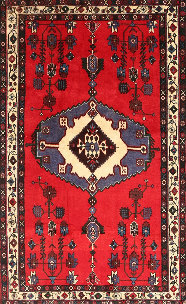 Traditional 716 Area Rug, 2'0