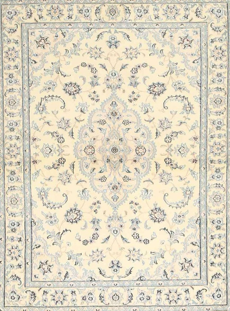 Traditional 4706 Area Rug, 2'0