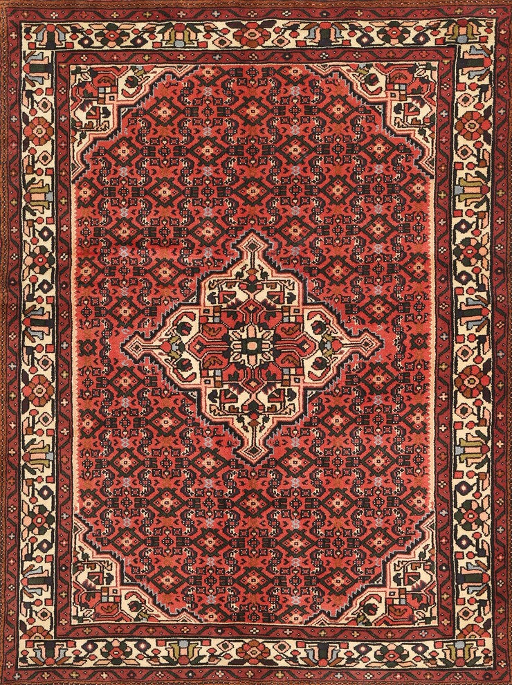 Traditional 586 Area Rug, 2'0
