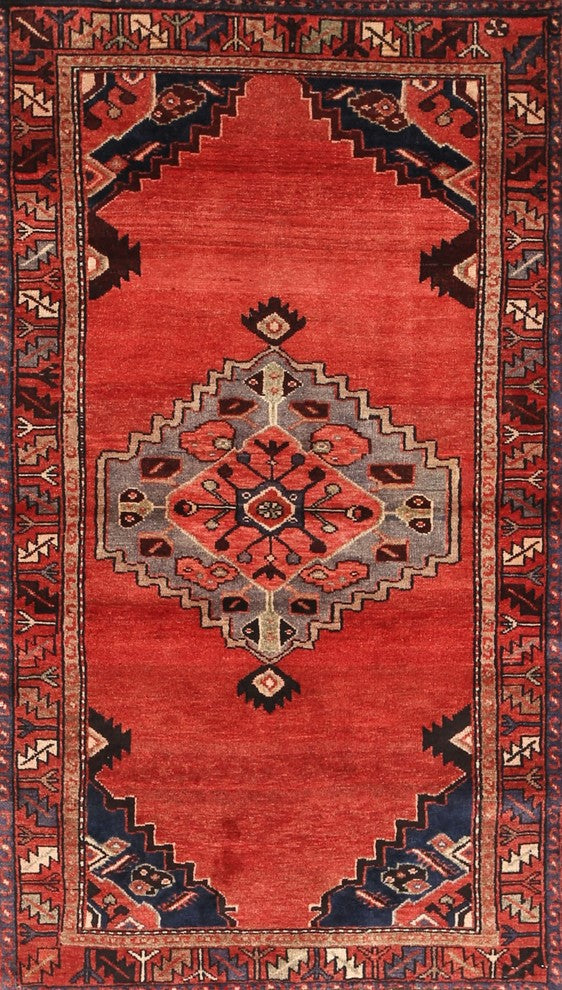 Traditional 517 Area Rug, 2'0