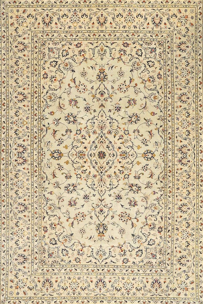 Traditional 4420 Area Rug, 2'0