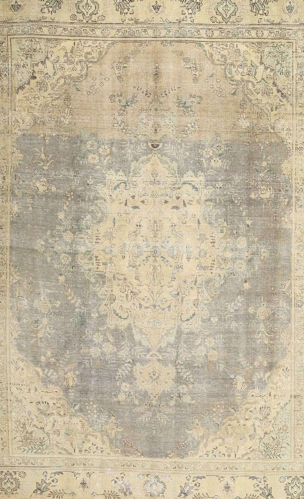 Traditional 4462 Area Rug, 2'0