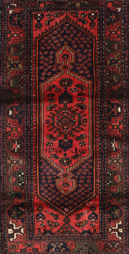 Traditional 3113 Area Rug, 2'0