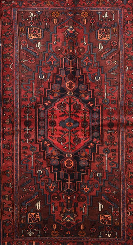Traditional 3103 Area Rug, 2'0