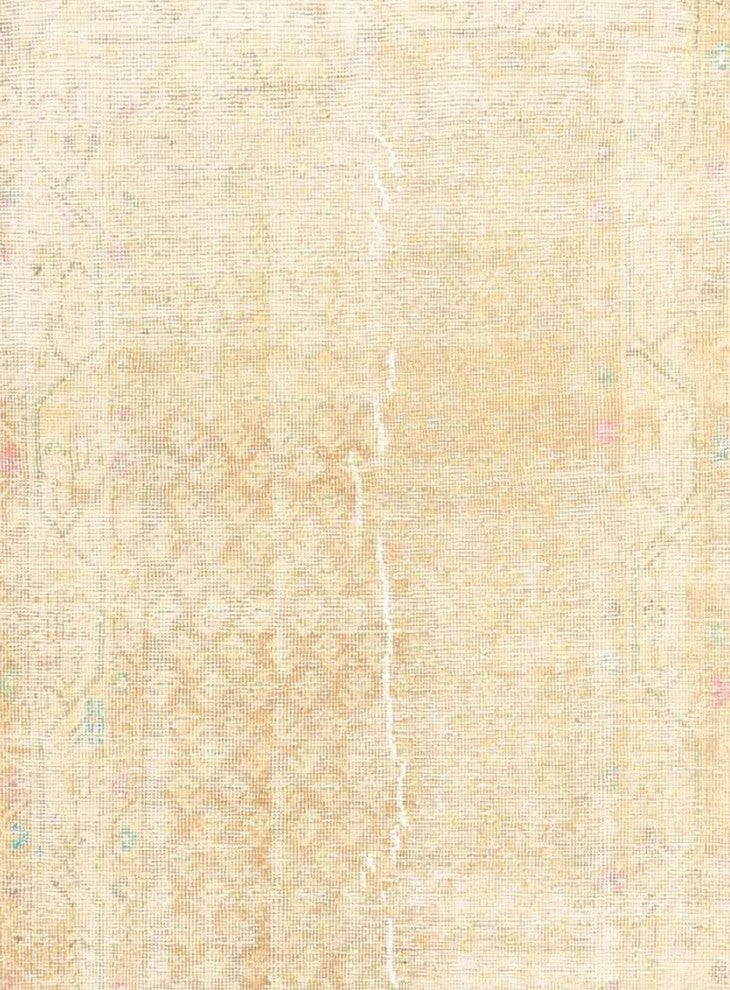 Traditional 4061 Area Rug, 2'0