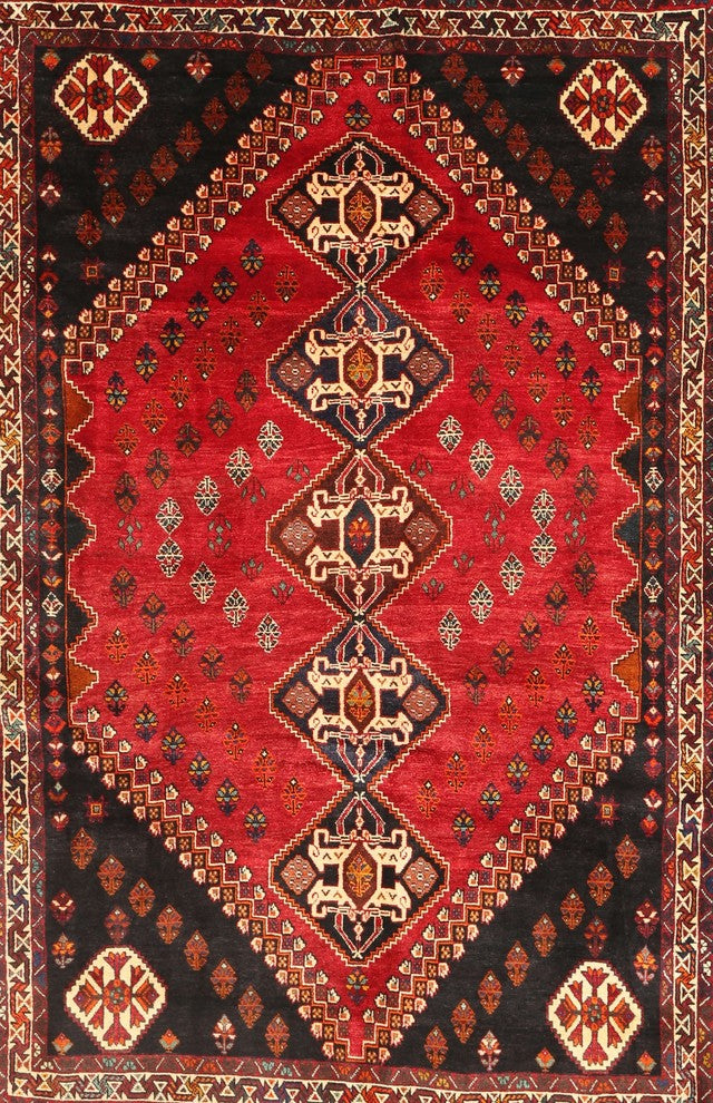 Traditional 833 Area Rug, 2'0