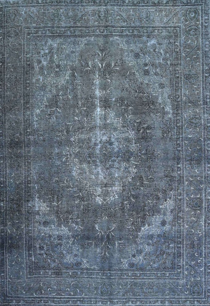 Traditional 4306 Area Rug, 2'0