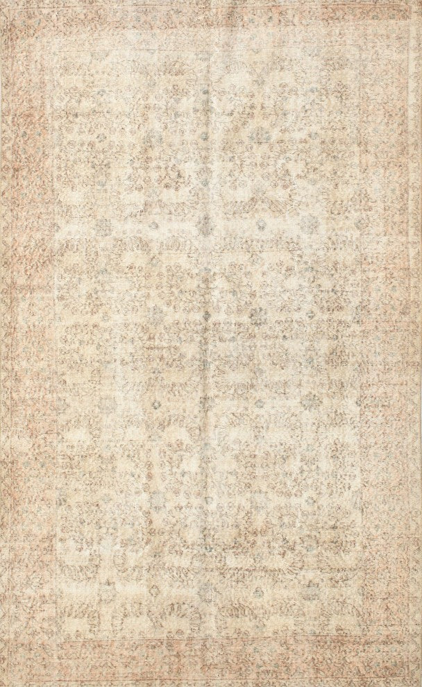 Traditional 936 Area Rug, 2'0