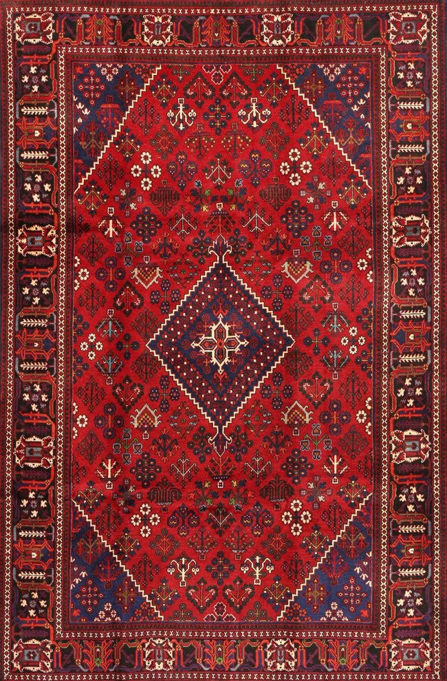 Traditional 4440 Area Rug, 2'0