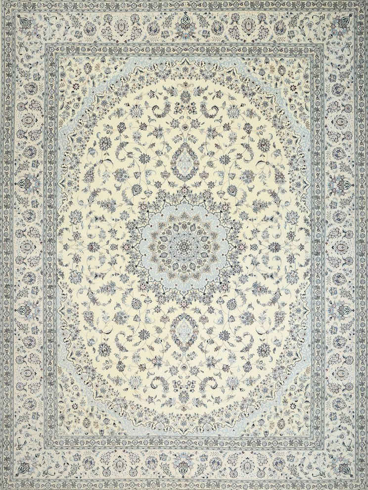 Traditional 481 Area Rug, 5'0