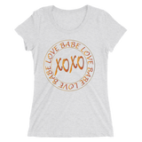 [Shades & Shine] - Shades & Shine, LoveBabe, Love Babe, T-shirt, Hoodie, Hoodies, Love Babe T-shirts, LoveBabe Tank Top,