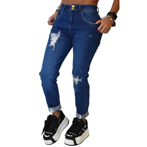 JEAN EXPRESS COCOA 1051