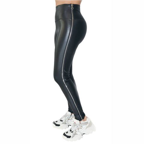 Leggings 2025