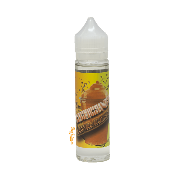 Slushy Box 4 x 60ml