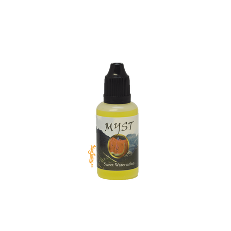 Myst Fruity Box 5 x 30ml