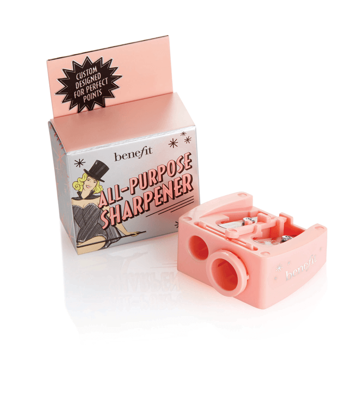All-Purpose Sharpener - RUTHERFORD & Co