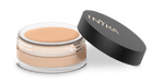Full Coverage Concealer - RUTHERFORD & Co