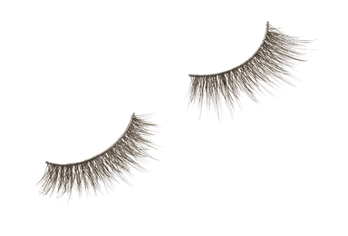 Real False Lashes Prima Donna - RUTHERFORD & Co