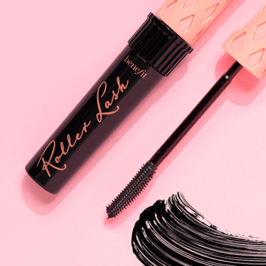 Roller Lash Mascara - RUTHERFORD & Co