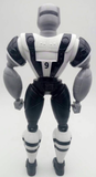 NEWCASTLE UNITED FC ACTION FIGURE