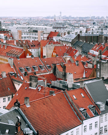 Practicalities you want to know when planning a trip to Copenhagen