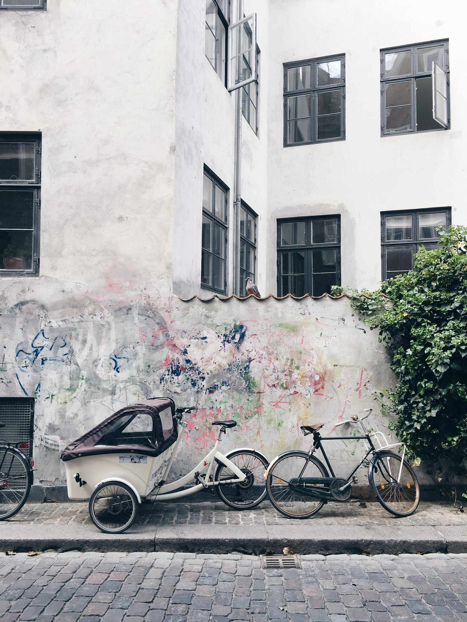 Everything you need to know about Copenhagen