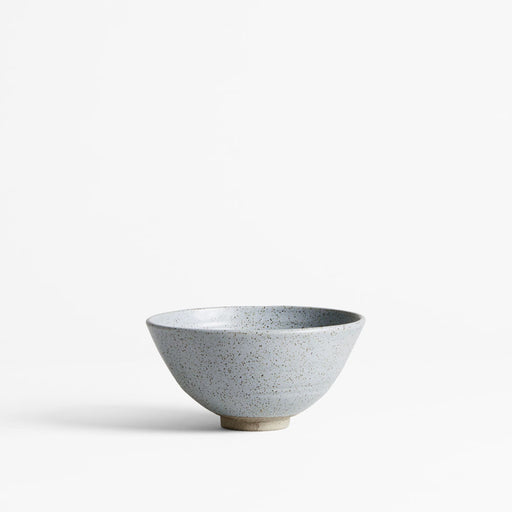 MONA Bowl No.1 | Dusty Blue
