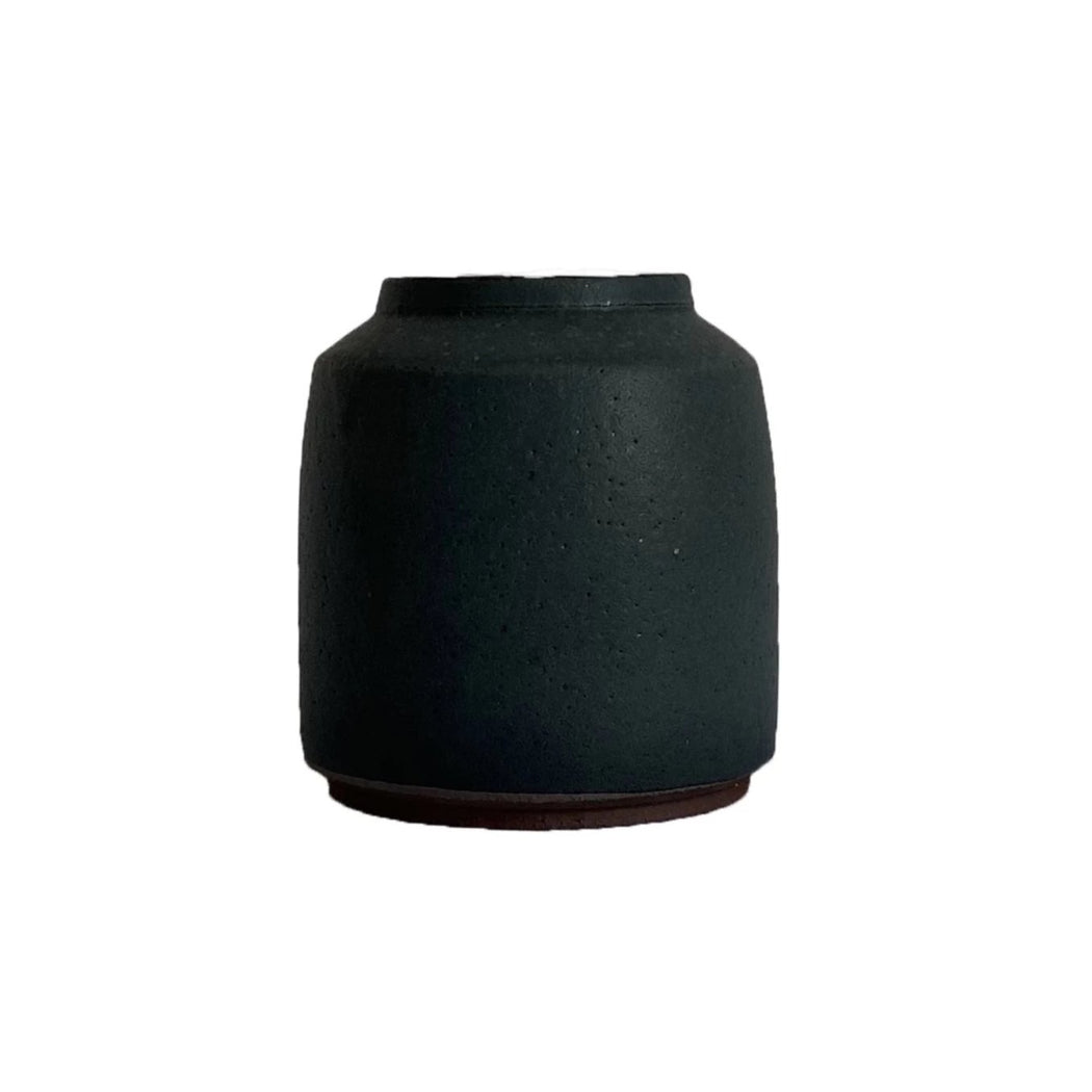Vase Blue 03 (Small)