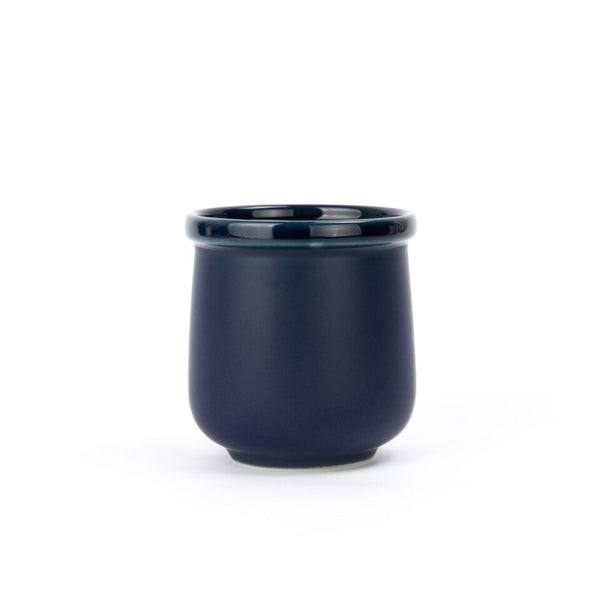 Small Blue Cup