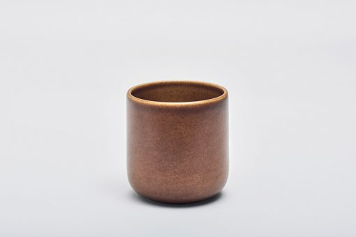 Chestnut Small Mug