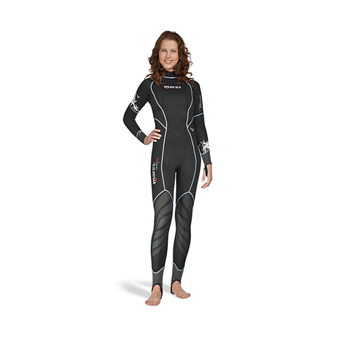 Wetsuit CORAL 0.5 She Dives