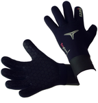 Gloves TRILASTIC 3/2mm
