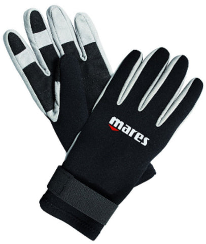 Gloves AMARA 2MM