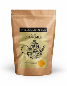 Intelligent Tea - Just Chamomile 70g