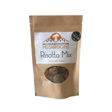 Ballyhoura Mountain Mushrooms - Risotto Mix 25g