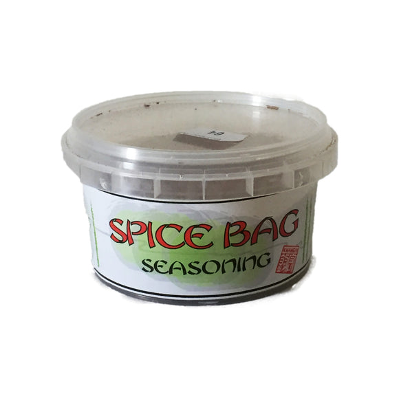 Chan Chan Sauce - Spice Bag Seasoning 150g