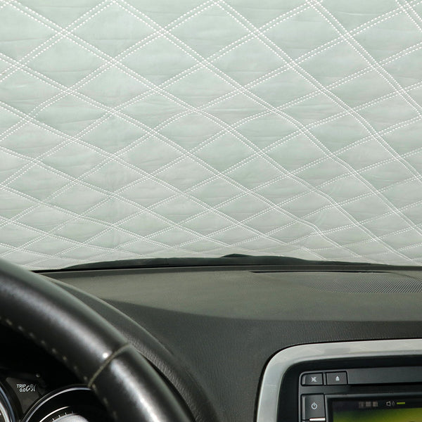 Windshield Cover - Custom Size