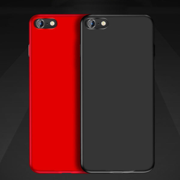 Thermal Sensor I Case for iPhone