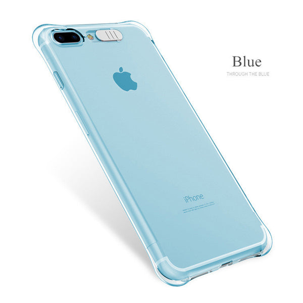 Calling Flash Case for iPhone - One Color