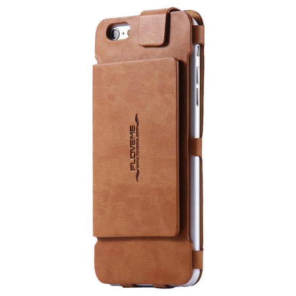 Ultimate Wallet Case for iPhone & Samsung
